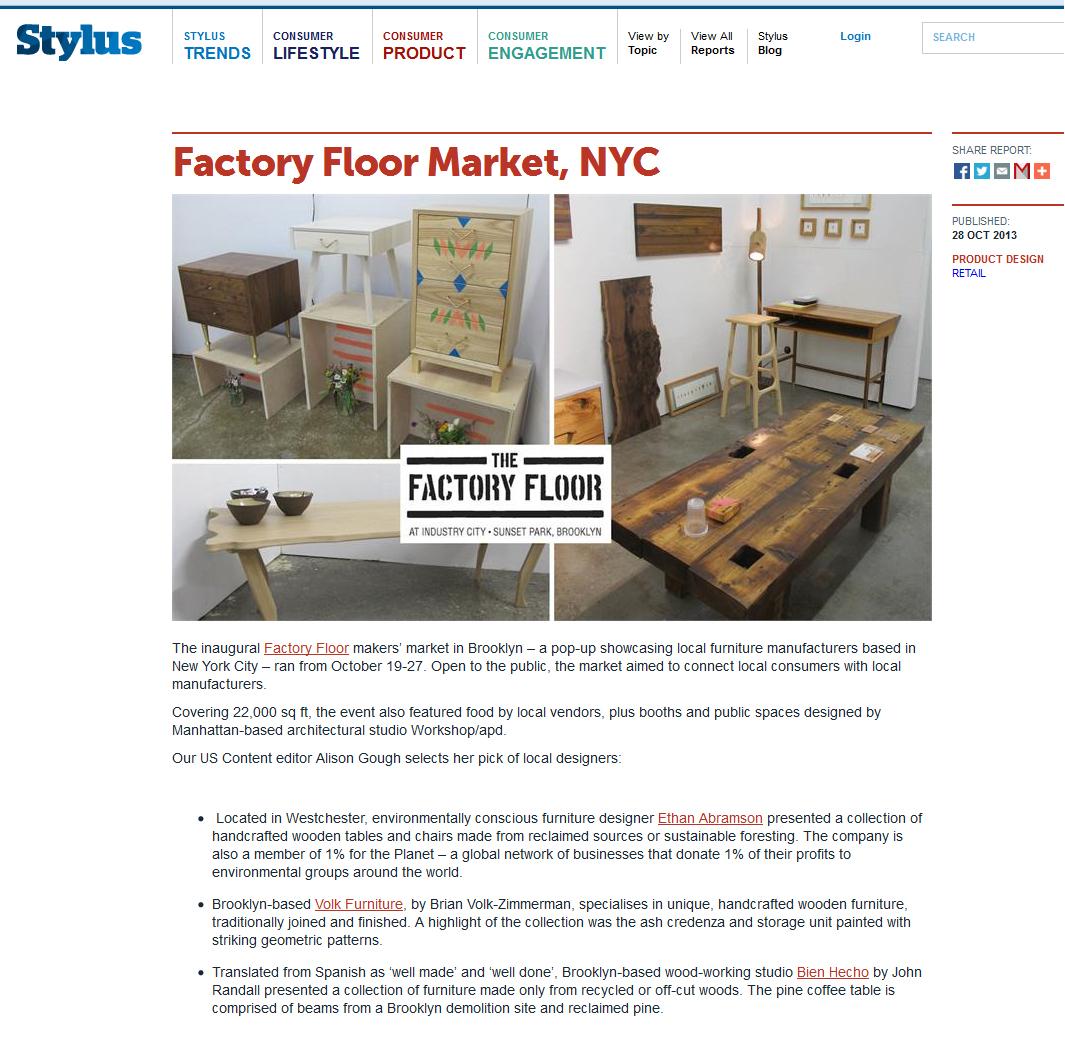 Stylus Blog.jpg