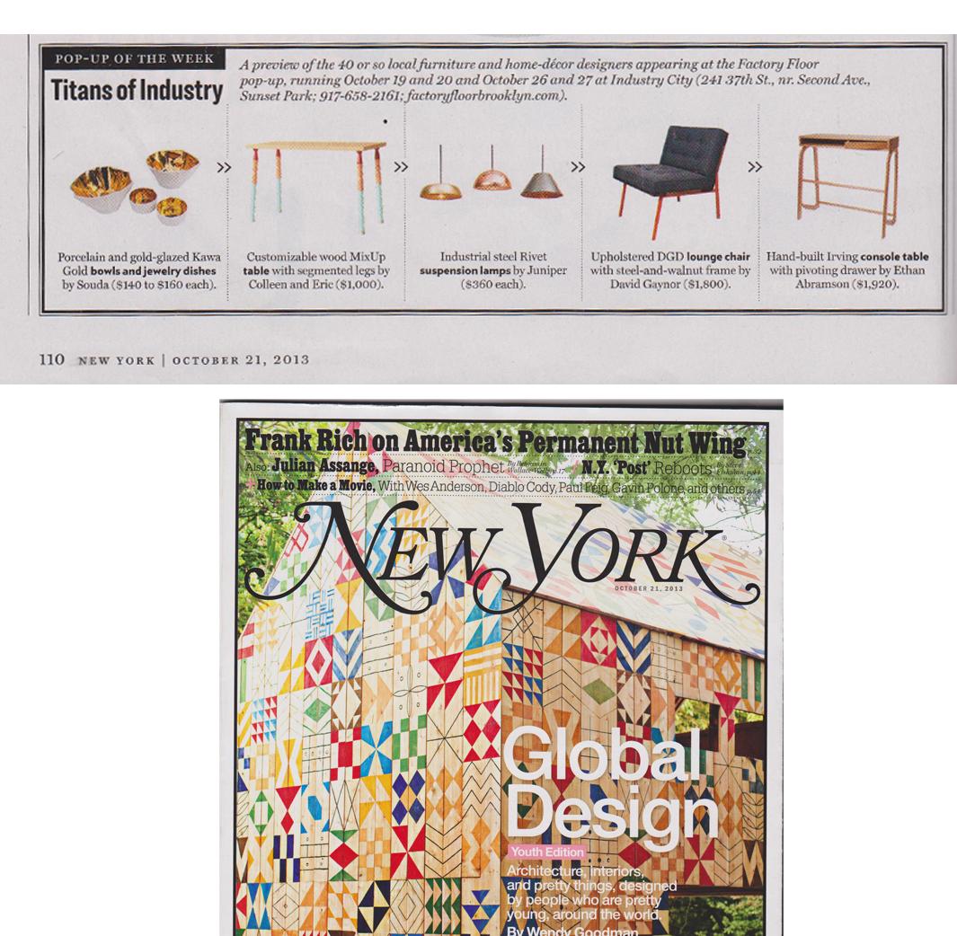 NewYorkMagazine.jpg