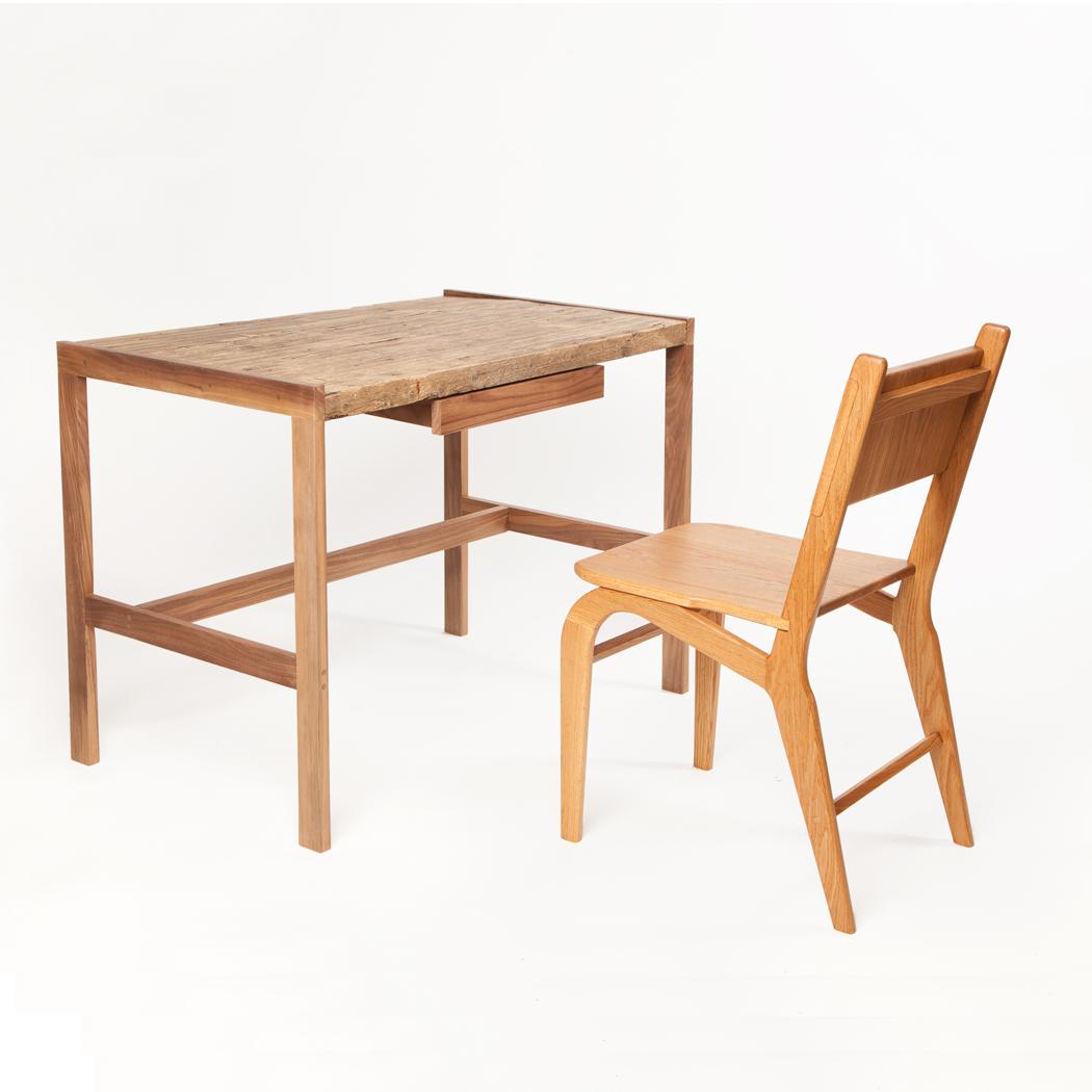 Legacy Desk Chair.jpg