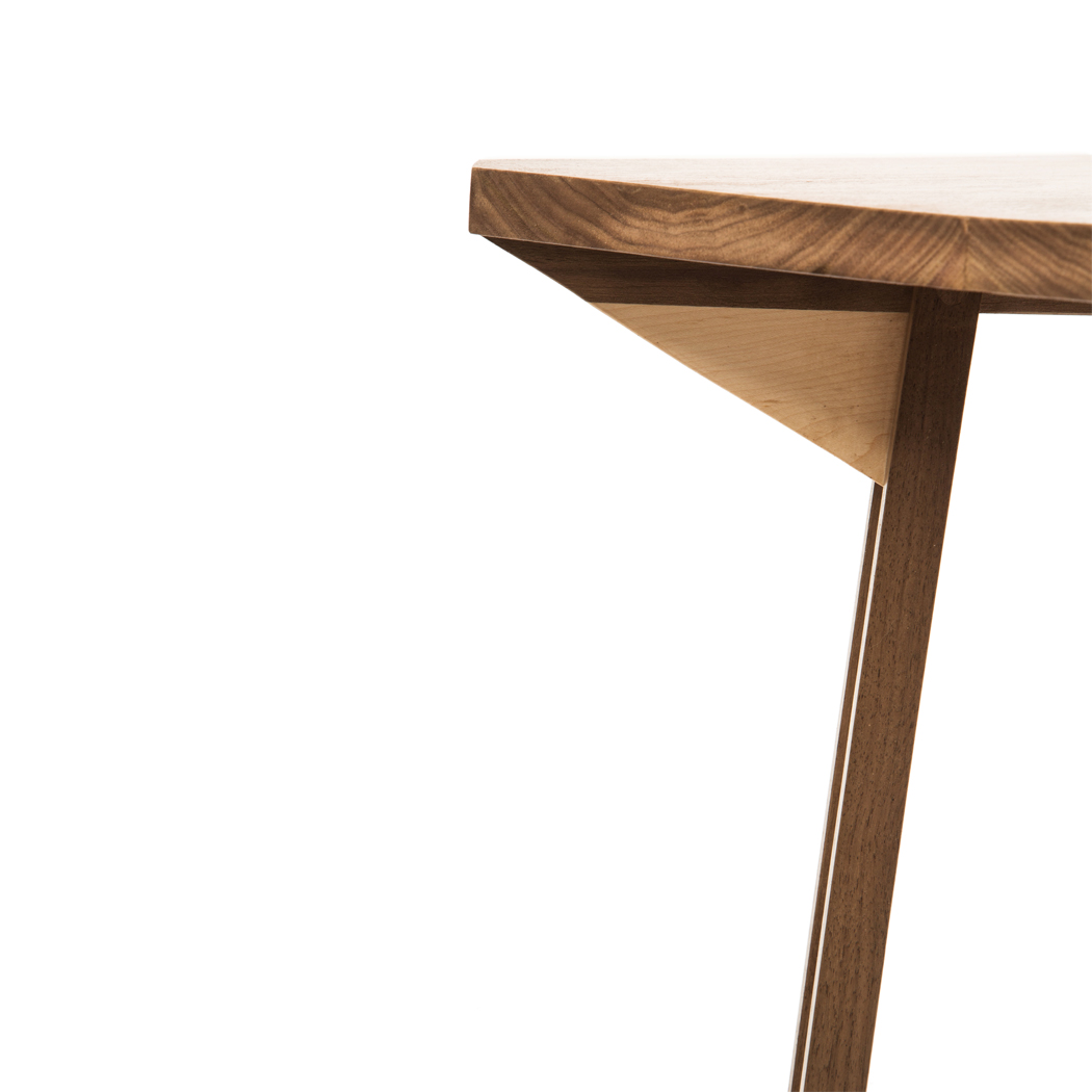 HoneyComb_Table_by Ethan Abramson_2.jpg