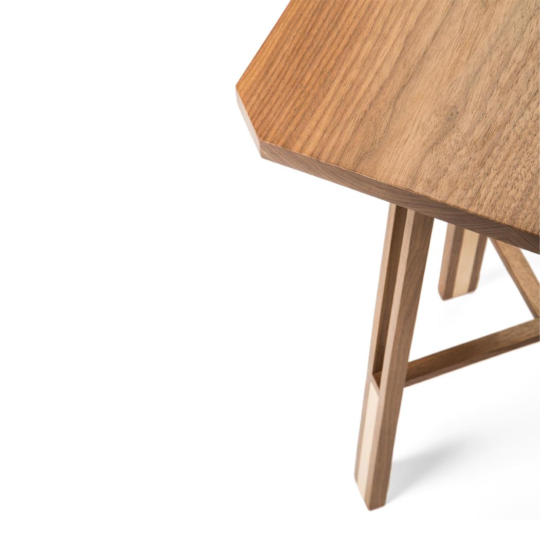 HoneyComb_Table_Ethan_Abramson_3.jpg