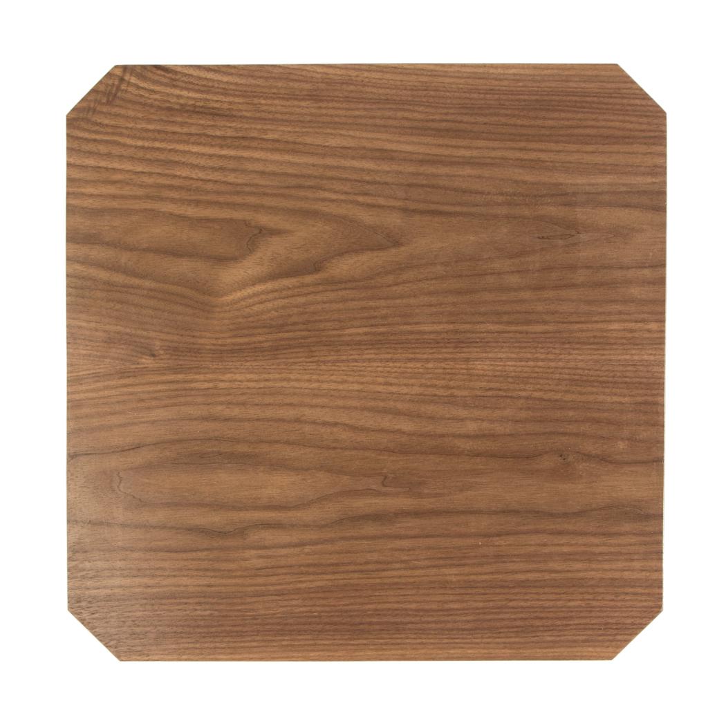 HoneyComb_Table_Ethan_Abramson_4.jpg