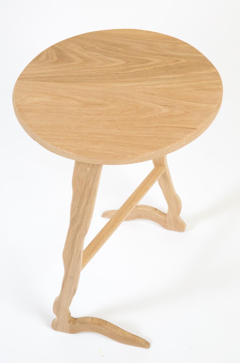 Wandering Crane Table by Ethan Abramson_3.jpg