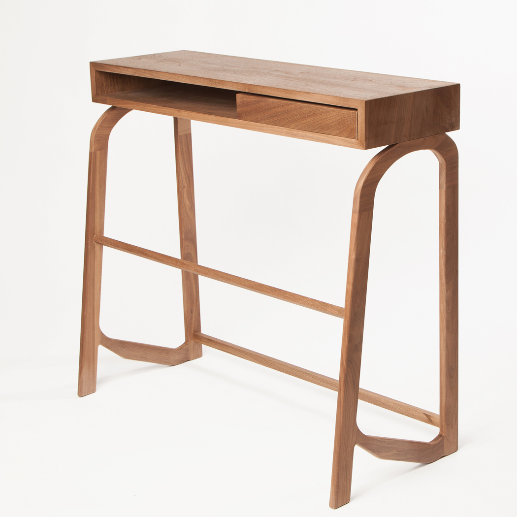 Irving Console Table by Ethan Abramson 01.jpg