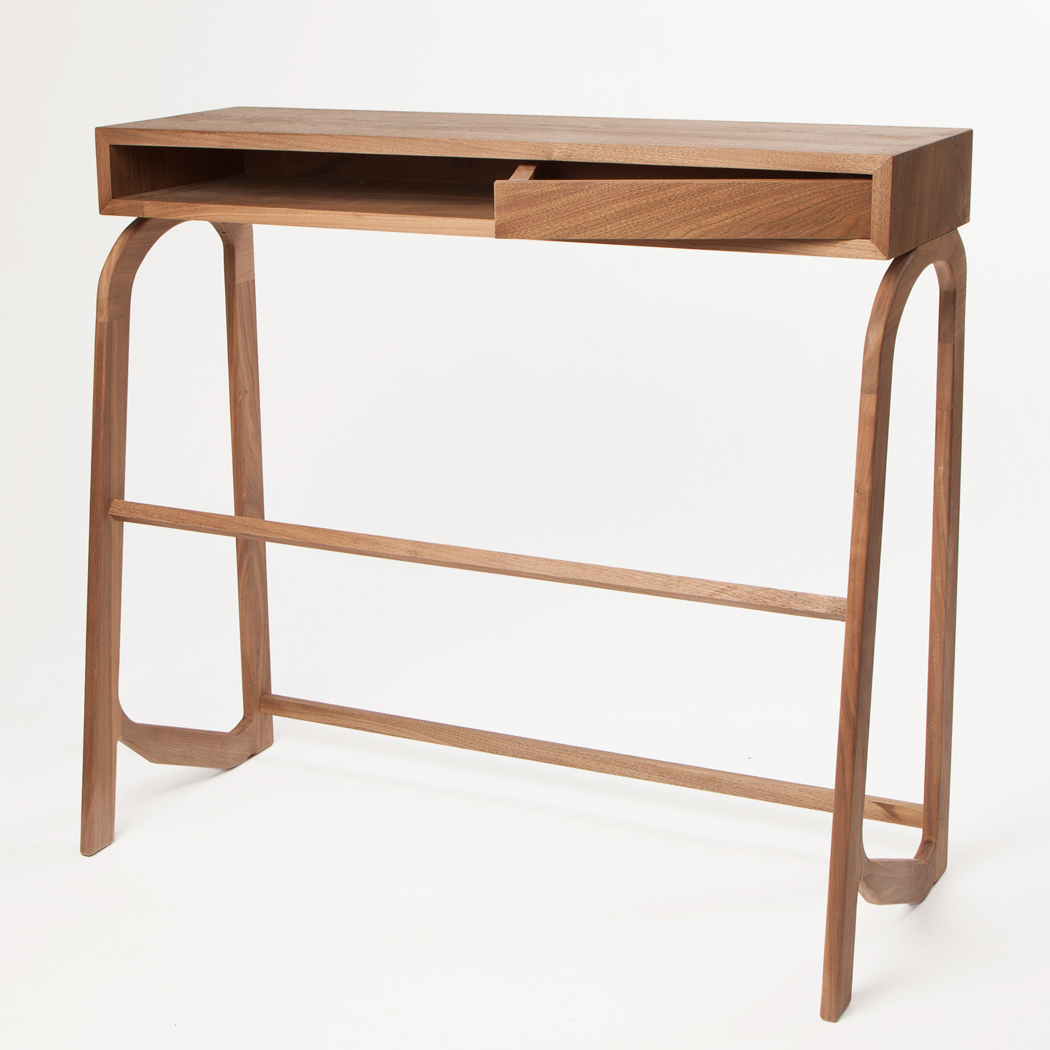 Irving Console Table by Ethan Abramson 02.jpg