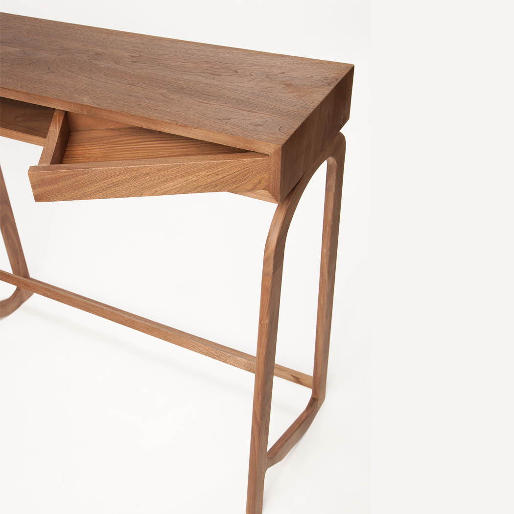 Irving Console Table by Ethan Abramson 03.jpg