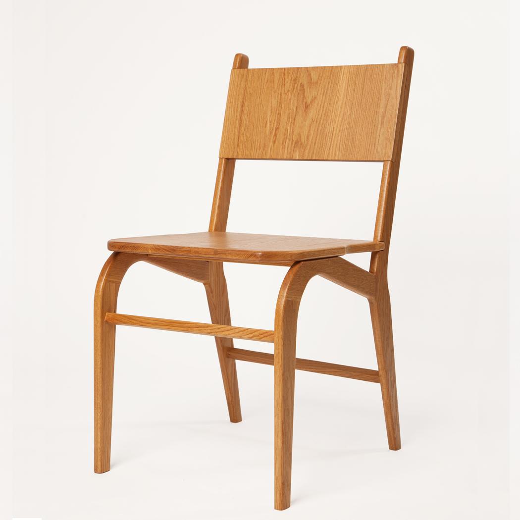 Irving Chair by Ethan Abramson 2.jpg