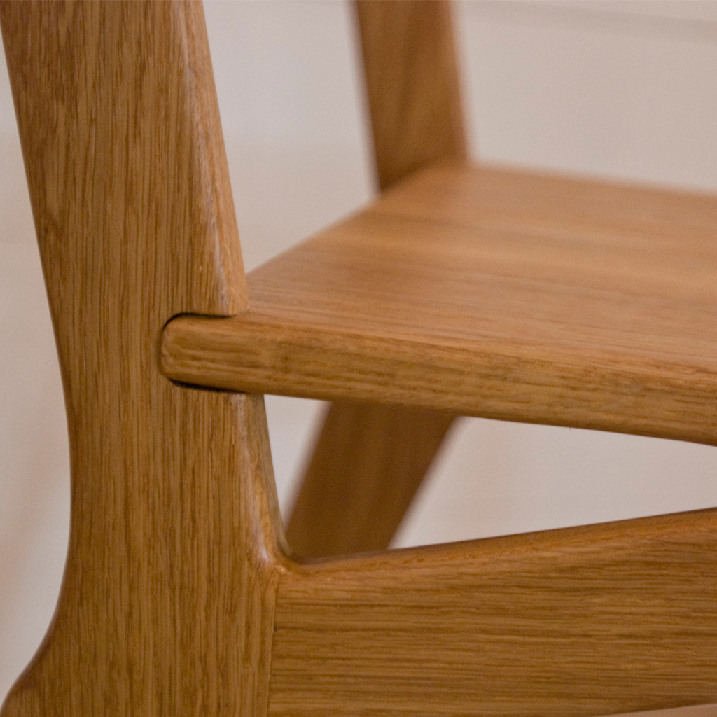 Irving Chair by Ethan Abramson 4.jpg