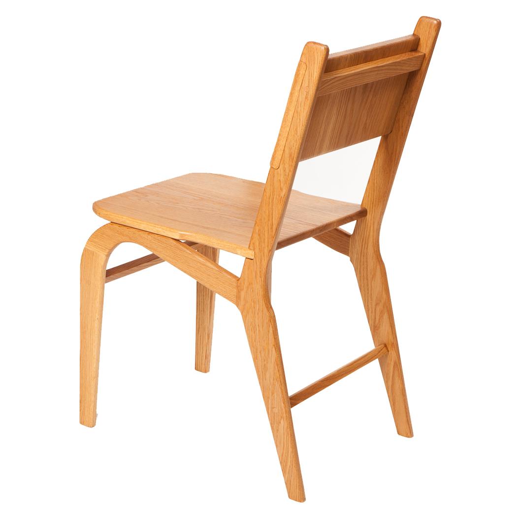 Irving Chair by Ethan Abramson 6.jpg