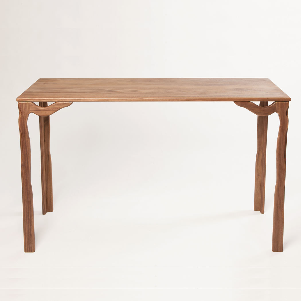 Ivy Table Major by Ethan Abramson 2.jpg