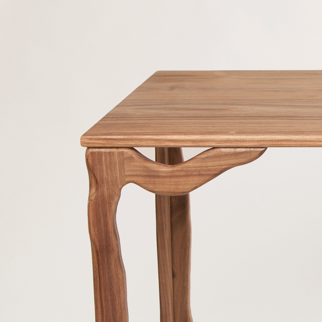 Ivy Table Major by Ethan Abramson 3.jpg