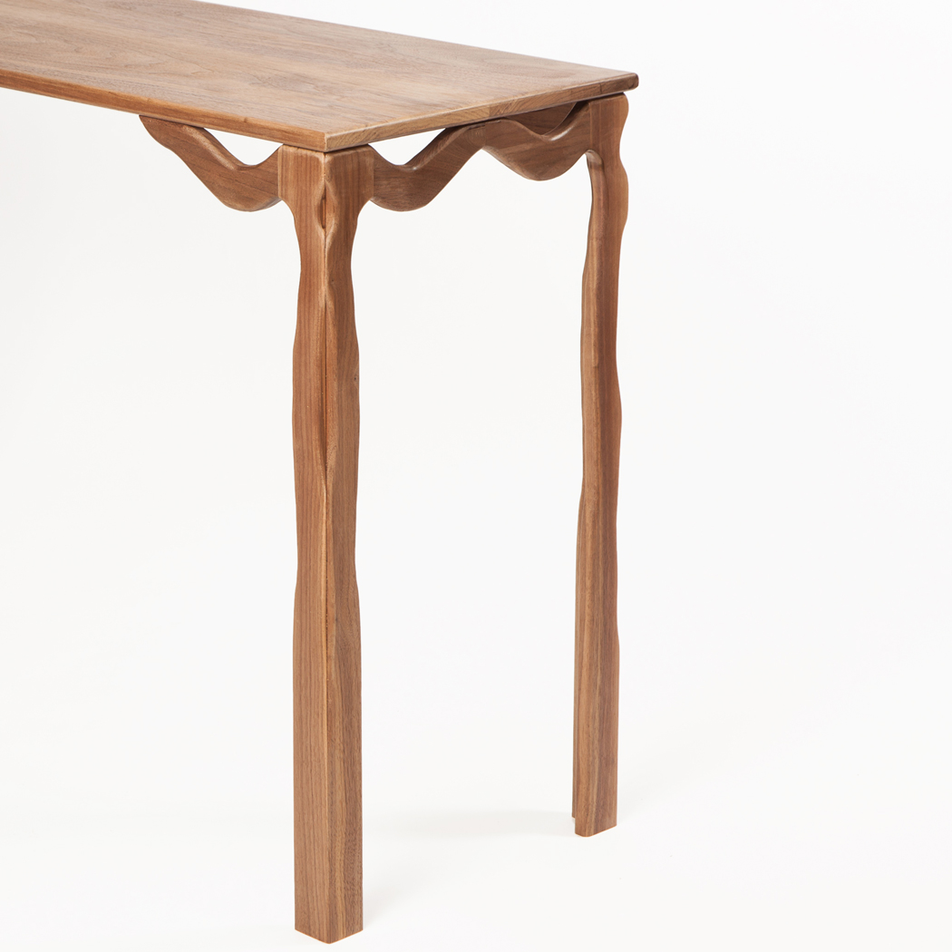 Ivy Table Major by Ethan Abramson 4.jpg
