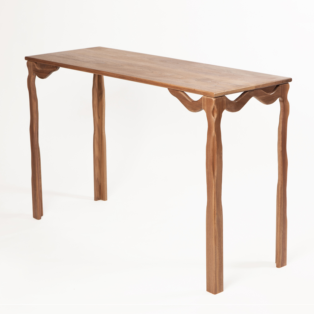 Ivy Table Major by Ethan Abramson.jpg