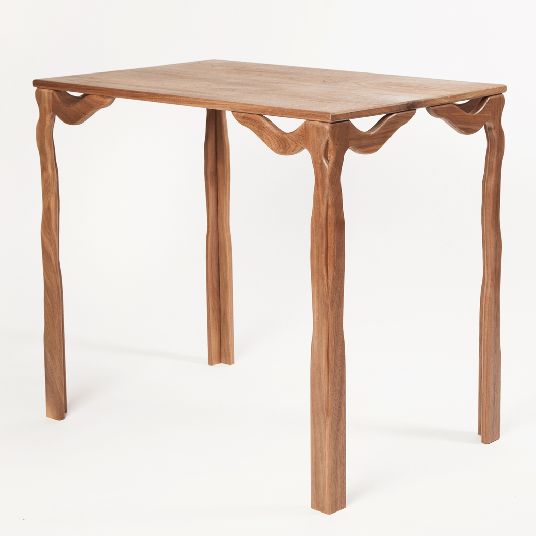 Ivy Table Minor by Ethan Abramson 2.jpg
