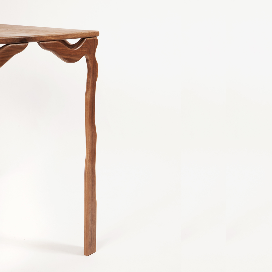 Ivy Table Minor by Ethan Abramson 4.jpg