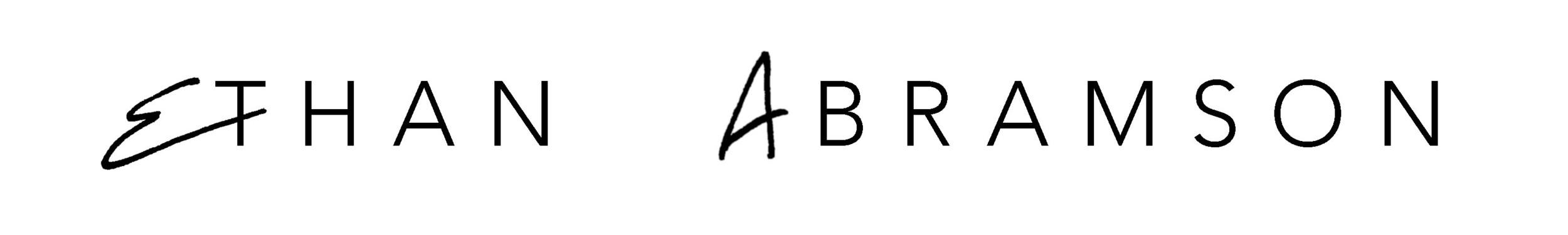 EA_Logo_FINAL.jpg