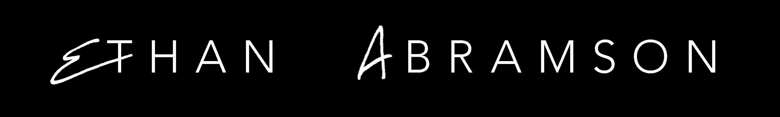 EA_Logo_REV.jpg