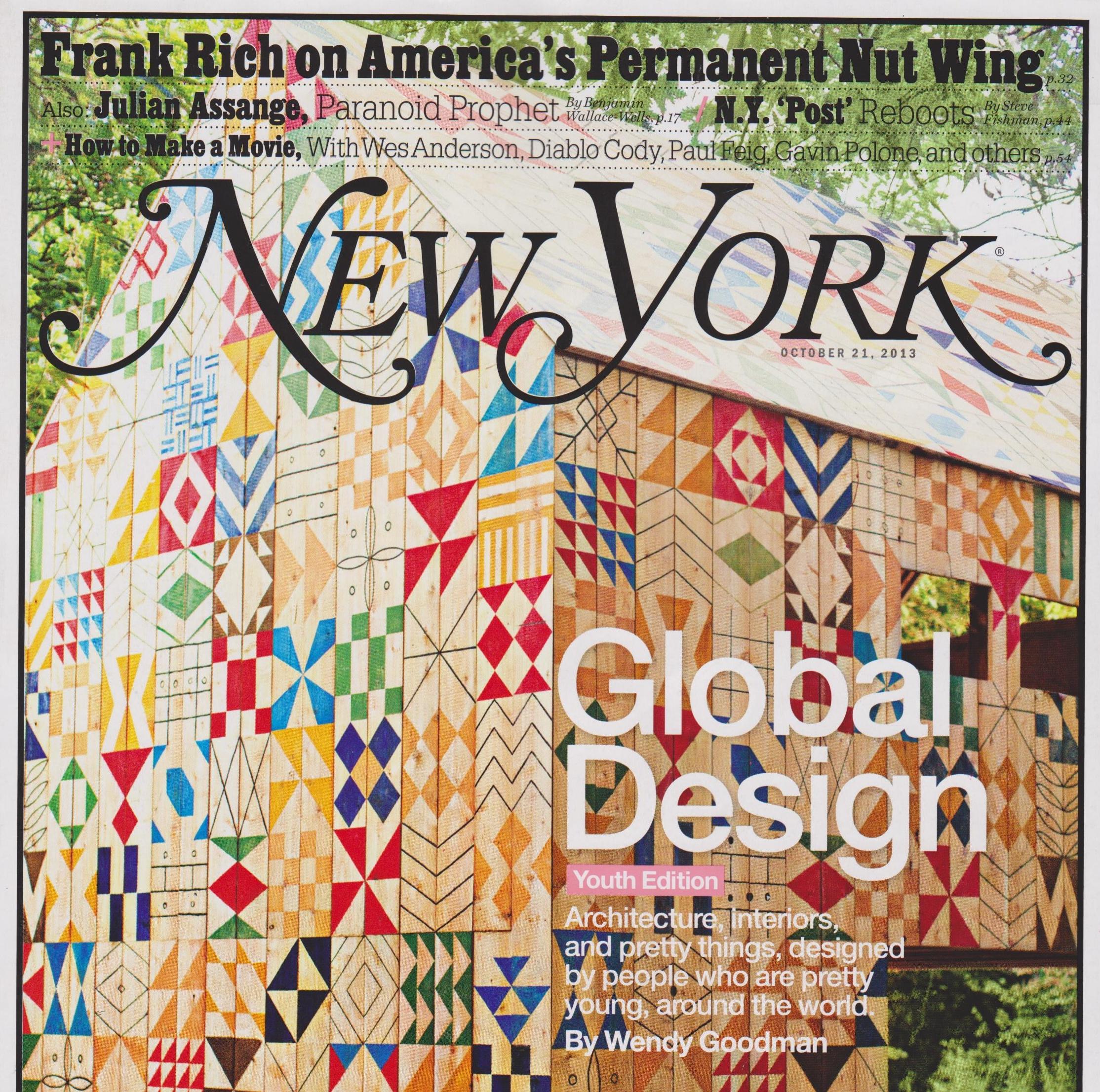 New York Mag cover 001.jpg