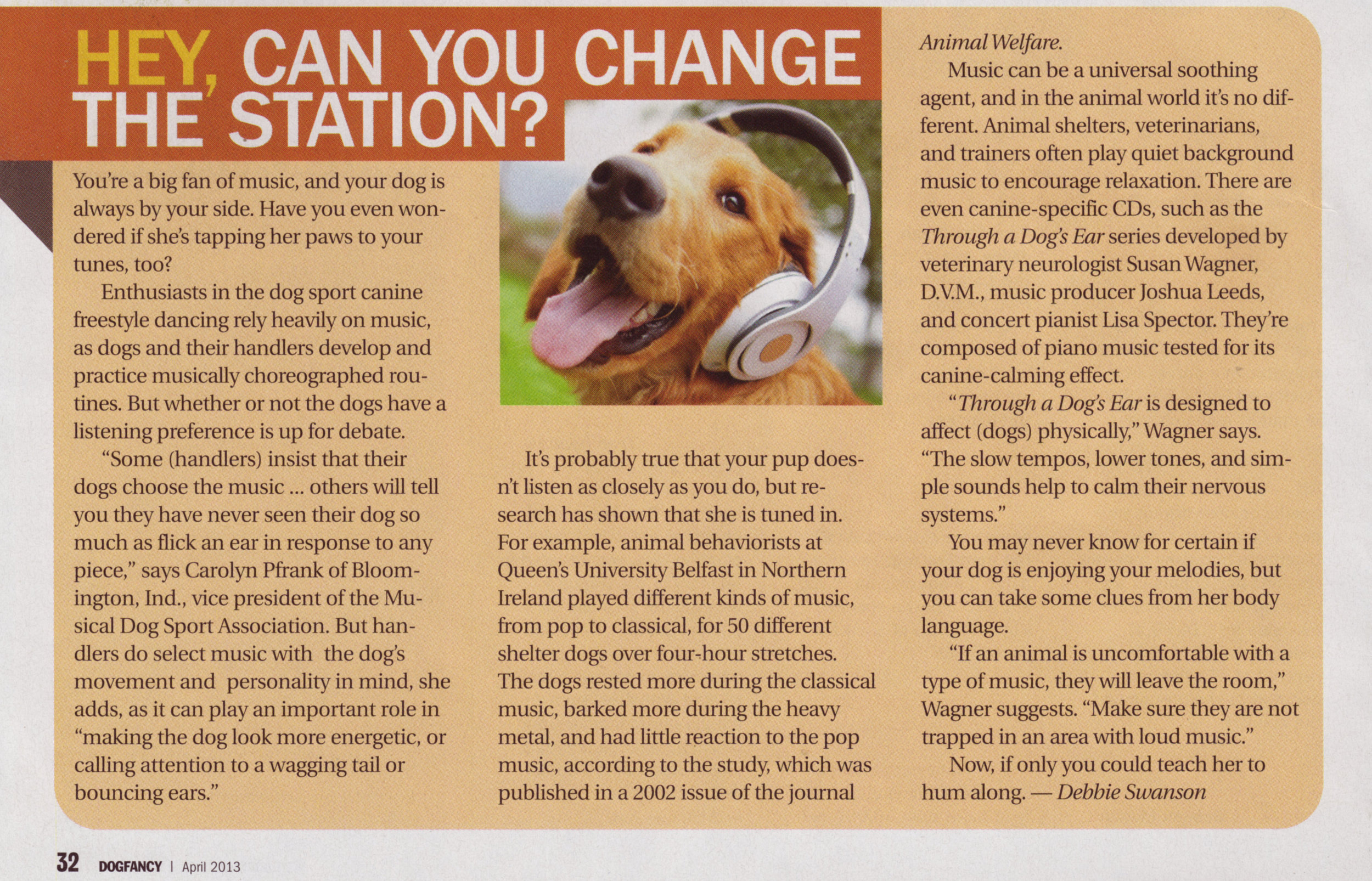 Dog Fancy April 2013 article.jpg