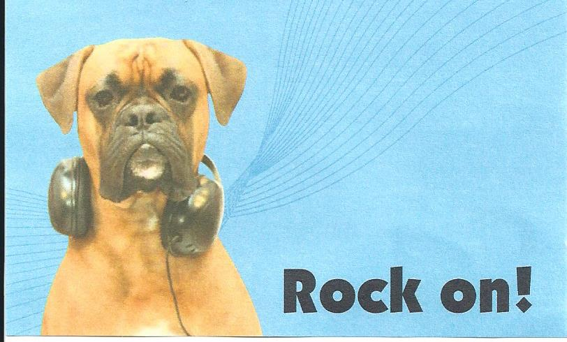 boxer headphones.jpg