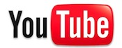 Youtube-Buttons-43-89-.jpg
