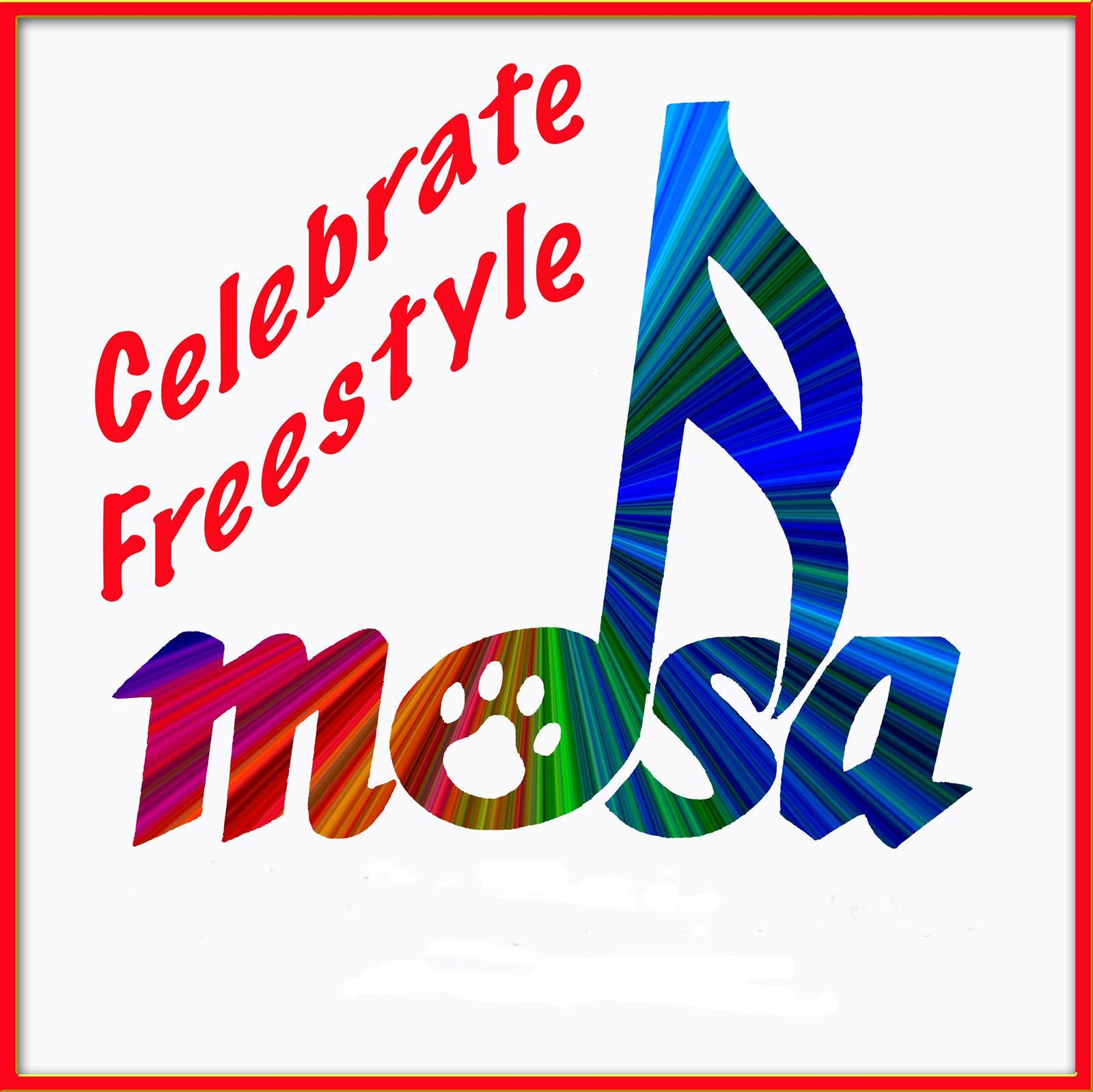 MDSA_LogoColorsFRAMED2.jpg