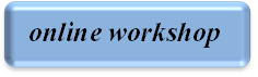 online workshop button.png