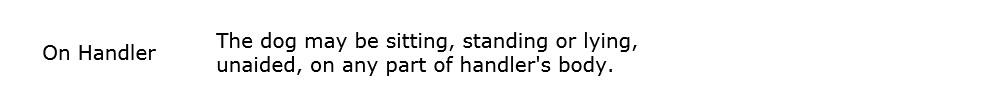 13 On Handler no borders.jpg