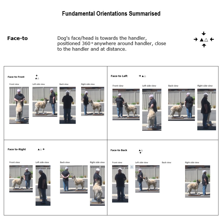 Fundamental Orientations Position Pictures Summarized Page 1.jpg