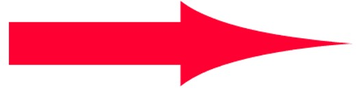 Arrow Red Pointing Right.jpg