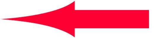 Arrow Red Pointing Left.jpg