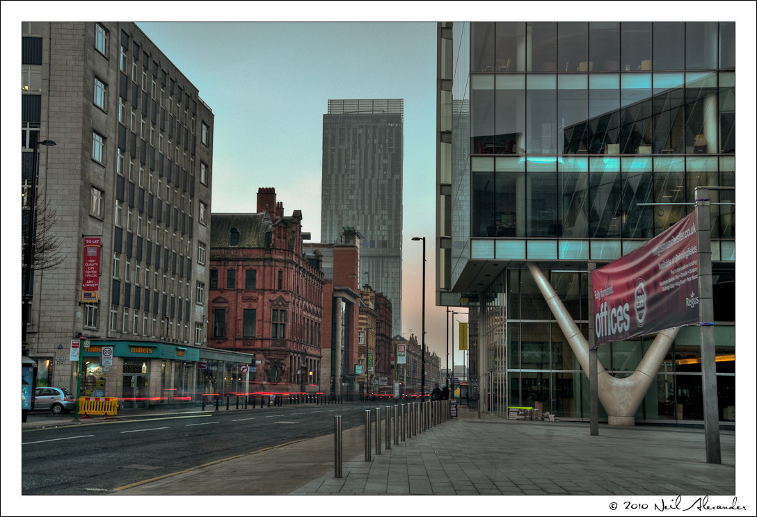 Deansgate-Manchester-Lge-1.jpg