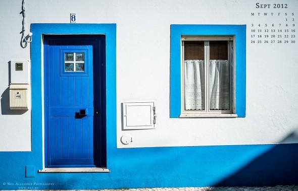 September-2012-Desktop-Wallpaper-1400x900-590x379.jpg