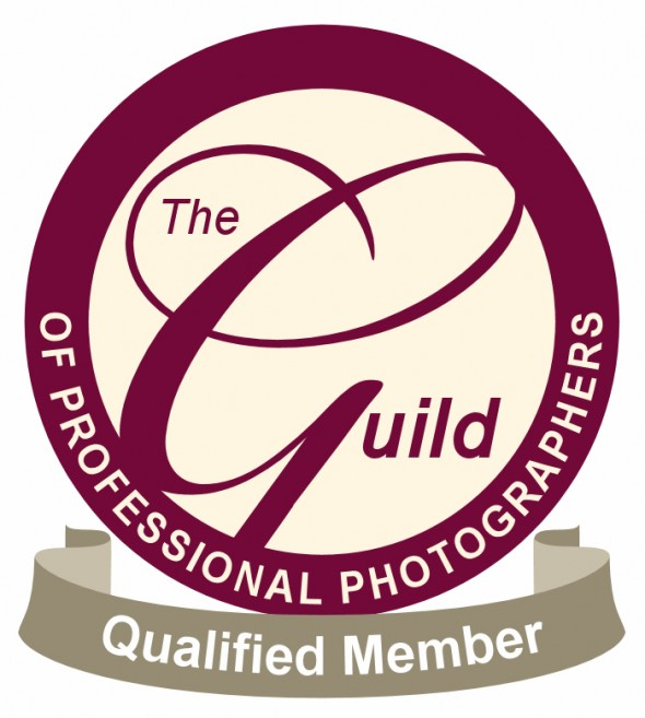 Neil Alexander - Qualified Member of the Guild of Professional Photographers