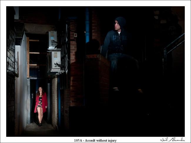 wpid1108-Crime-by-Neil-Alexander-1-650x487.jpg