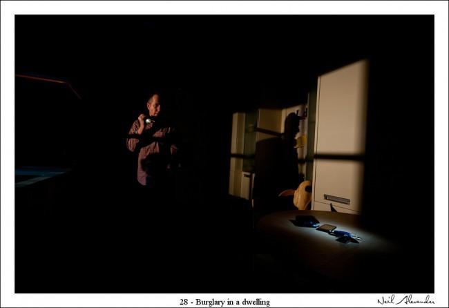 wpid1112-Crime-by-Neil-Alexander-3-650x446.jpg