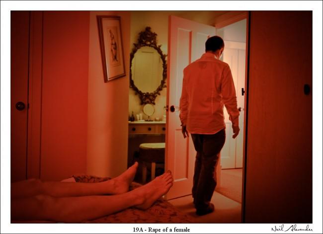 wpid1118-Crime-by-Neil-Alexander-6-650x471.jpg