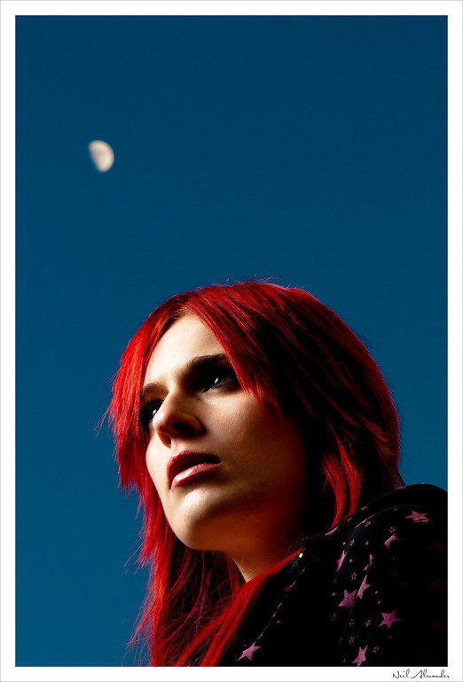 K ayleigh by Neil Alexander (Click for larger)