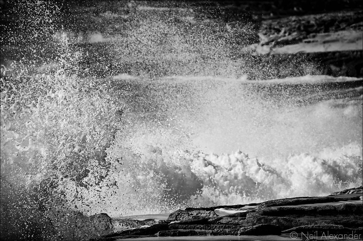 Waves Neil_Alexander 03.jpg