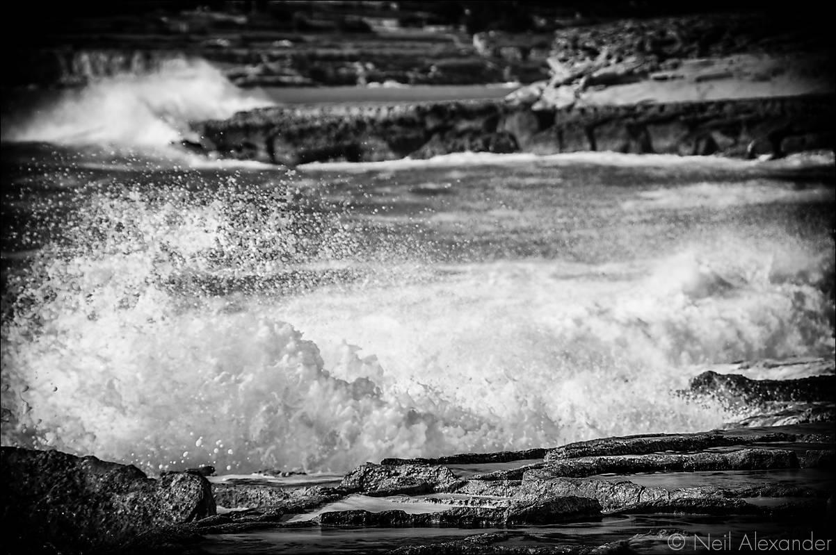 Waves Neil_Alexander 04.jpg