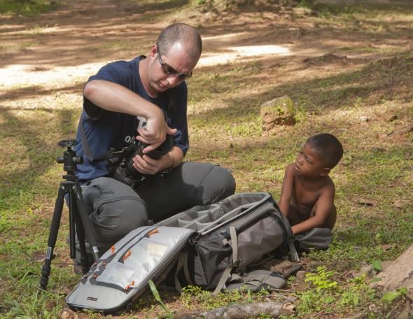 Neil Alexander Profile Photograph.jpg