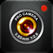 Pro Camera.jpg