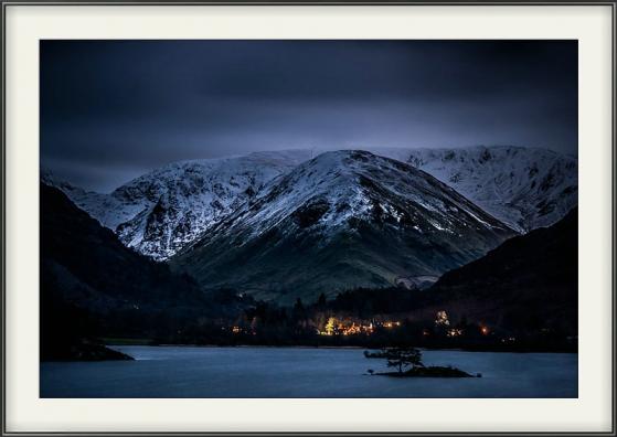 Patterdale_from_Lake_Ullswater_Neil_Alexander_01.jpg