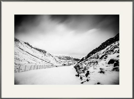 Kirkstone_Pass_in_the_snow_Neil_Alexander.jpg