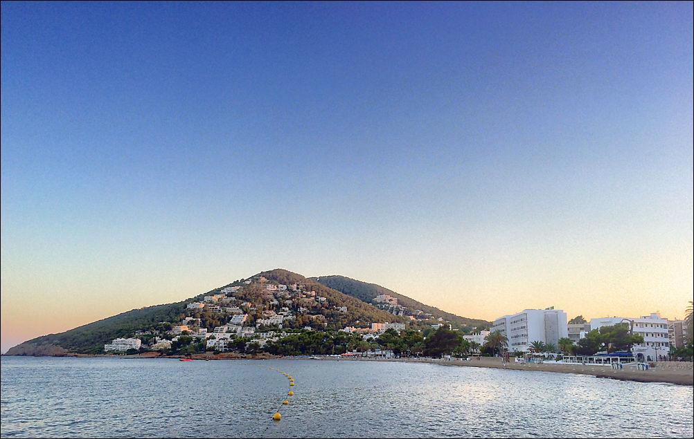 Santa Eulario del Rio