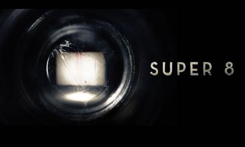 Review: Super 8 (2011)