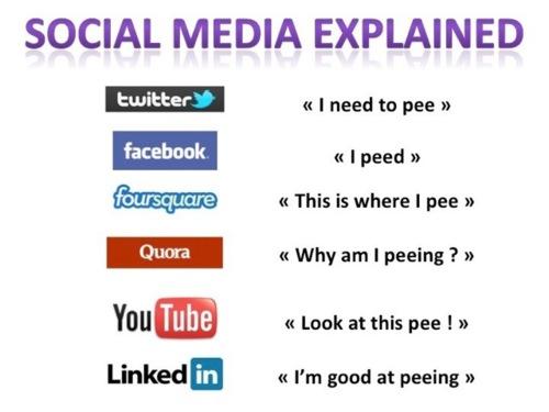 via  geeksaresexy.net