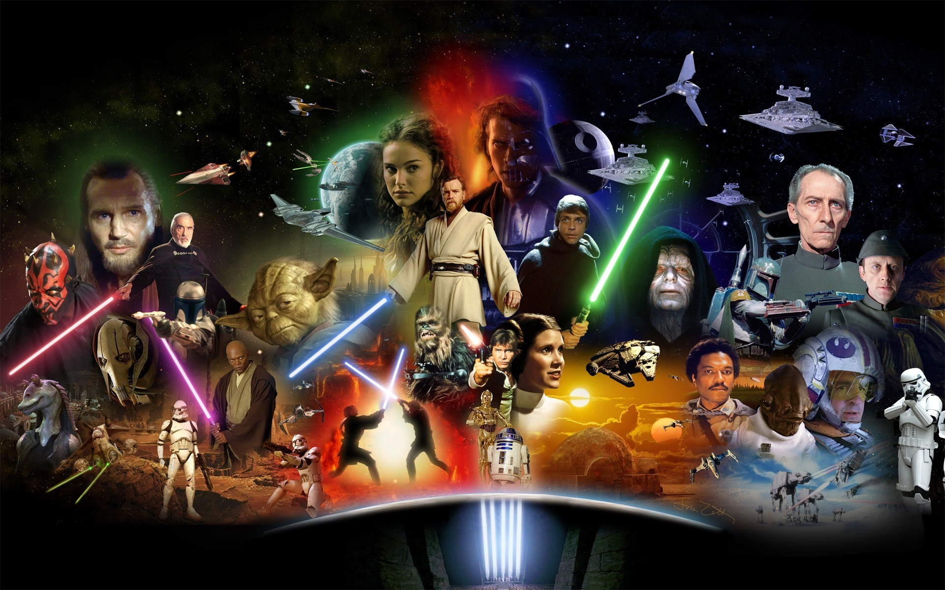 star-wars-wallpaper-original-199460.jpg