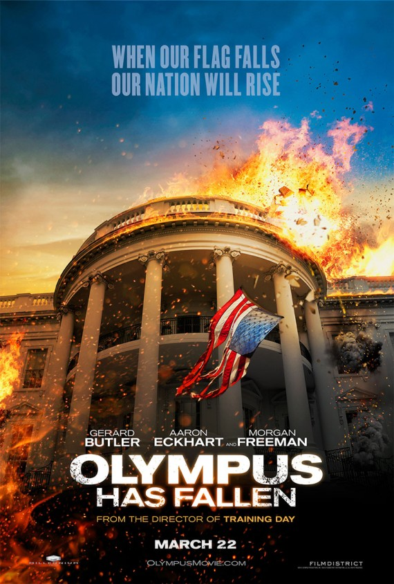 Olympus-Has-Fallen-Poster-Official-570x844.jpg