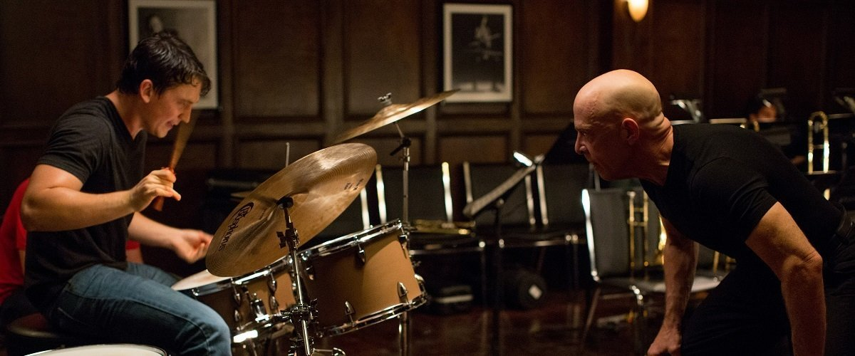 hero_Whiplash-2014-1.jpg